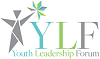 Visit the Youth Leadership Forum Page.